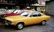 1024px-Opel_Manta_Garmisch