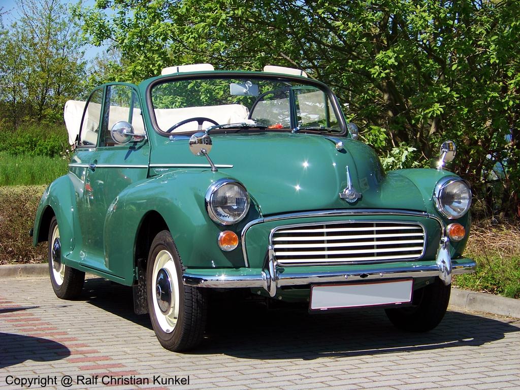 morris-minor-1000-cabrio-limousine-2-tuerig-127395