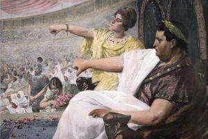Nero_8_Amphitheater_539535a