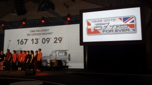 Countdown Copyright Olaf Grewe, 2015