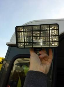 TruckLite Arbeitsleuchte